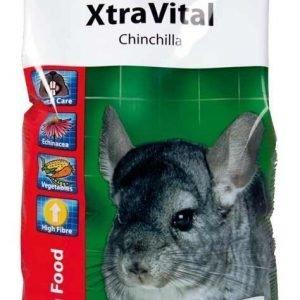 Beaphar Xtravital Chinchilla 2