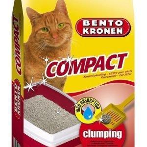 Bento Kronen Compact 20 Kg