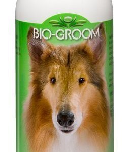 Bio-Groom Anti Stat Spray 355 Ml
