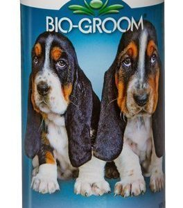 Bio-Groom Fluffy Puppy Shampoo 355 Ml
