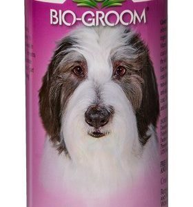 Bio-Groom Groom'n Fresh Creme Rinse 355 Ml