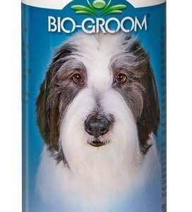 Bio-Groom Groom'n Fresh Shampoo 355 Ml