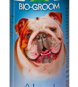 Bio-Groom Natural Oatmeal Shampoo 355 Ml