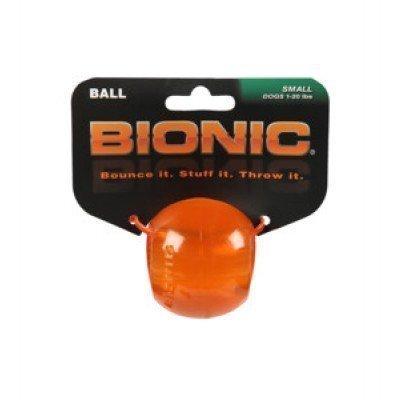 Bionic Tuggleksak Boll 5