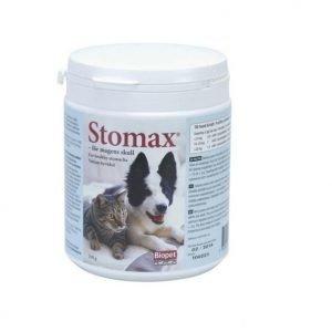Biopet Stomax 200 G