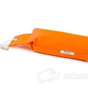 Bistos Patukka Oranssi 450 G