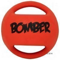 Bomber-koiranlelu - 18 cm