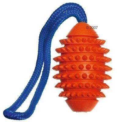 Boomer Aqua Football - koko: 11 cm