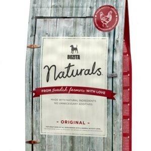 Bozita Naturals Original 9 Kg