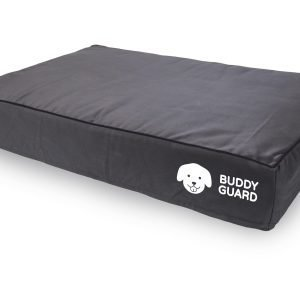 Buddyguard 65 X 50 Cm Koiran Peti S