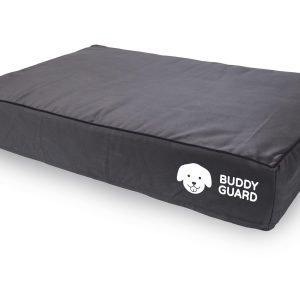 Buddyguard 90 X 60 Cm Koiran Peti M