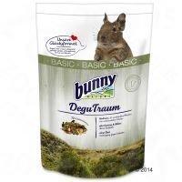 Bunny DeguTraum BASIC - 1
