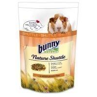 Bunny Nature Shuttle -marsunruoka - 600 g