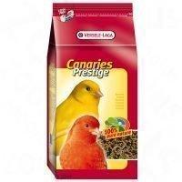 Canaries Prestige - 20 kg