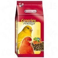 Canaries Prestige - 4 kg