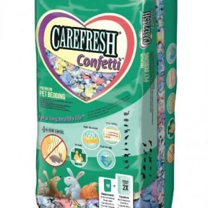 Carefresh Confetti 50 L
