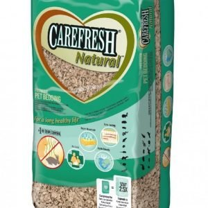 Carefresh Natural 60 L