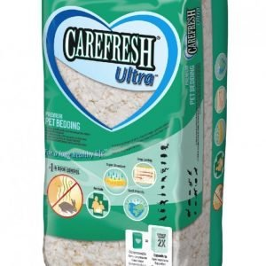 Carefresh Ultra 50 L