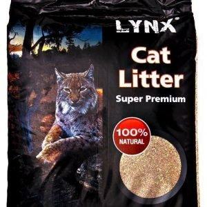 Carnia Utgående Carnia Lynx Cat Litter 10 Kg