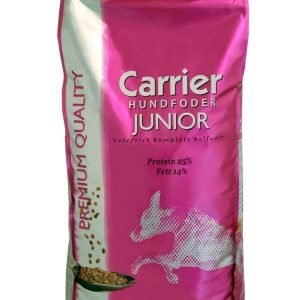 Carrier Junior 25 / 14 15 Kg