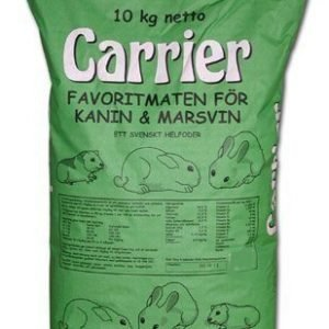 Carrier Kani / Marsu 10 Kg