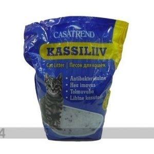 Casatrend Kissanhiekka Casatrend 3