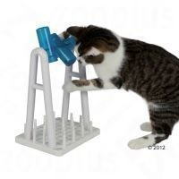Cat Activity Turn Around - 1 kpl