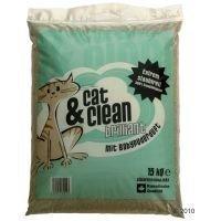 Cat & Clean Brilliant