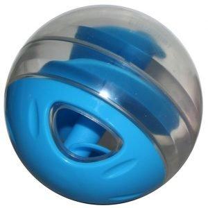 Cat It Herkkupallo Sininen 8 Cm