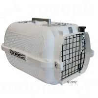 Catit White Tiger Voyageur White - P 48