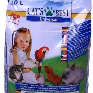 Cats Best Universal 10 L