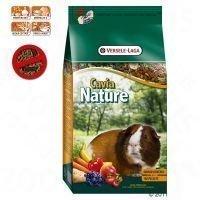 Cavia Nature -marsunruoka - 2