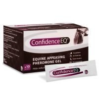 Ceva Confidence EQ - 10 x 5 ml