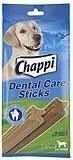 Chappi Dental Care Sticks Large 270 G Purupala
