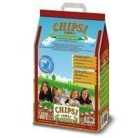 Chipsi Family Hygieniapelletit Maissista - 20