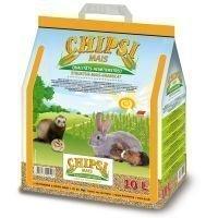 Chipsi-maissipuru - 4
