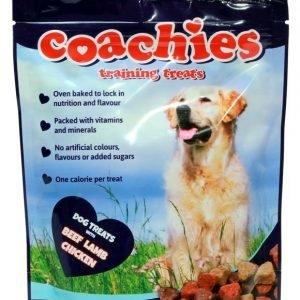 Coachies Training Treats 200 G