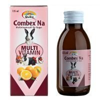 Combex Na - 125 ml