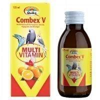 Combex V - 125 ml