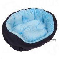 Cozy Ocean -koiranpeti - P 60 x L 55 x K 22 cm