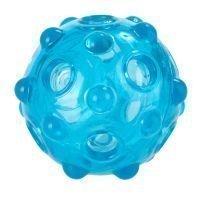 Crackle Ball - Ø 8 cm