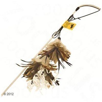 Crunchy Feather - 1 kpl