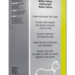 Dechra Catmalt Laxacat 50 G