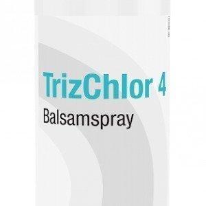 Dechra Trizchlor4 Suihke 236 Ml