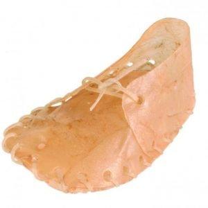 Deli Snacks Trixie Purukenkä 12cm 2 Kpl