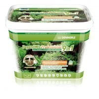 Dennerle DeponitMix Professional 9in1 Substrate - 4