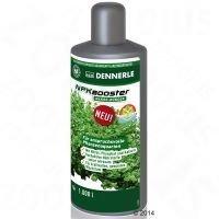 Dennerle NPK Booster - 100 ml (1000:lle litralle vettä)