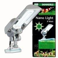 Dennerle Nano Light - 9 W
