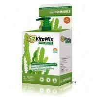 Dennerle S7 VitaMix - 100 ml
