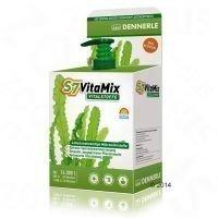 Dennerle S7 VitaMix - 500 ml
